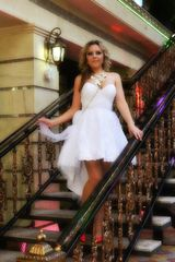 Ателье Svetlana Shine , фото №2